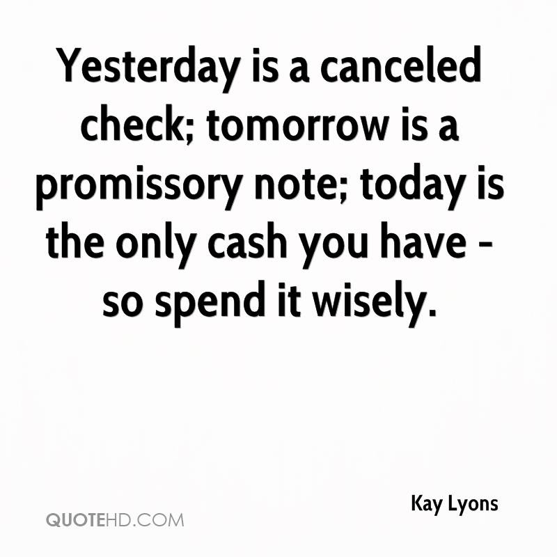 Kay Lyons Quotes Quotehd