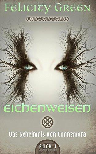 http://glutton-for-books.blogspot.de/2015/01/rezension-eichenweisen-das-geheimnis.html