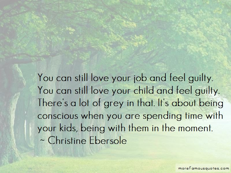 Quotes About Spending Time With Your Child Top 2 Spending Time With