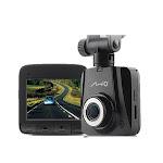 בלעדי לקוראי ג'ירפה: מצלמת דרך Mio C300 במחיר מעולה כולל אחריות יבואן! - g-rafa