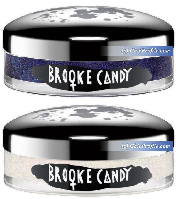 MAC-Brooke-Candy-2016-Collection-4