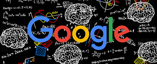 Live Already: Google RankBrain; Query Interpretation Using Artificial Intelligence