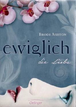 http://s3-eu-west-1.amazonaws.com/cover.allsize.lovelybooks.de/Ewiglich-die-Liebe-9783789130427_xxl.jpg