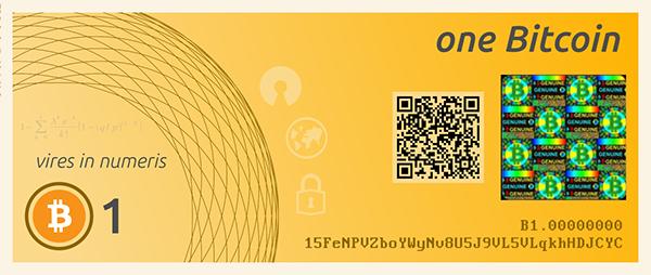 bitcoin credit card mexico