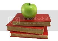 Back to school photo: Timeshare Relief back to school school-appleonbooks.jpg