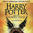 Rotten Hub: Harry Potter and the Cursed Child