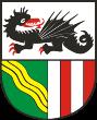Coat of arms of Bad Goisern