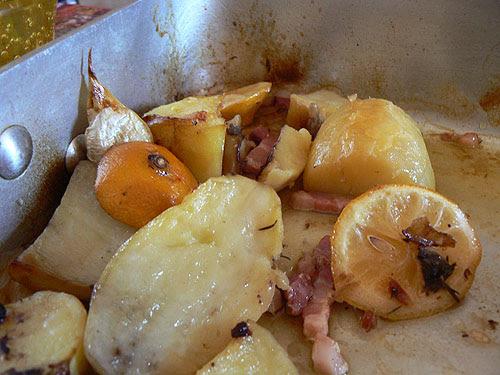 poulet aux agrumes 2.jpg