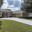 2120 Imperial Circle - Imperial Golf Estates Naples FL - Dustin Beard