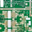Factors That Determine  the Cost of a PCB (Part 1) | Blog