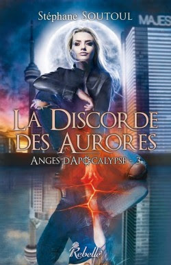 http://lesvictimesdelouve.blogspot.fr/2014/06/anges-dapocalypse-tome-3-la-discorde.html