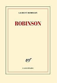 """Résultat de recherche d'images pour """"robinson demoulin"""""""