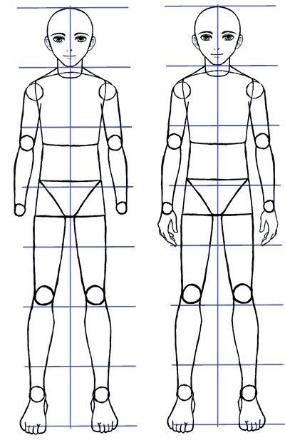 draw anime legs pinterest anime