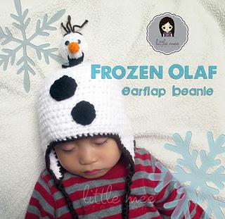 Olaf_earflap_beanie_lmc_small2
