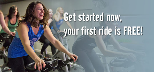 The Inner Cycle | Indoor Cycling in Beverly & Amesbury