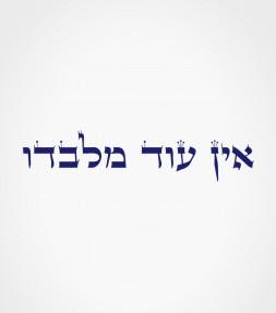 Jewish Shirts Israeli T
