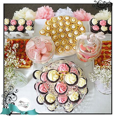 Cheap Wedding Dessert Table Wedding Candy Bar Singapore
