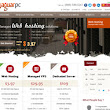 JaguarPC Hosting Review - Managed solutions for your needs