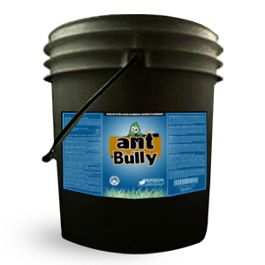 Ant Bully - Natural Spray For Ants 5 Gallon