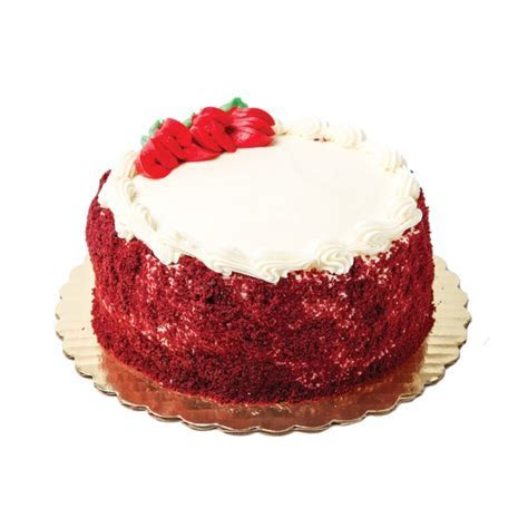 Red Velvet Cakes Philadelphia   Red Velvet Cake Delivery