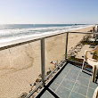 Oceanside, CA United States - Beautiful 2br Beachfront Condo with Spectacular Views P1041-1 | Beachfront Only Vacation Rentals