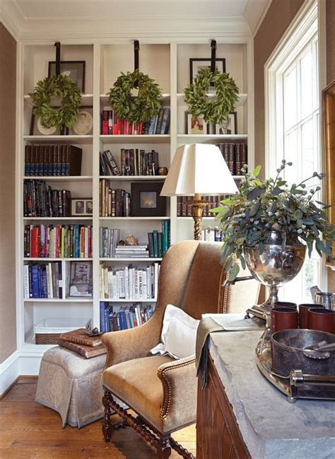 small home libraries ideas  pinterest cozy