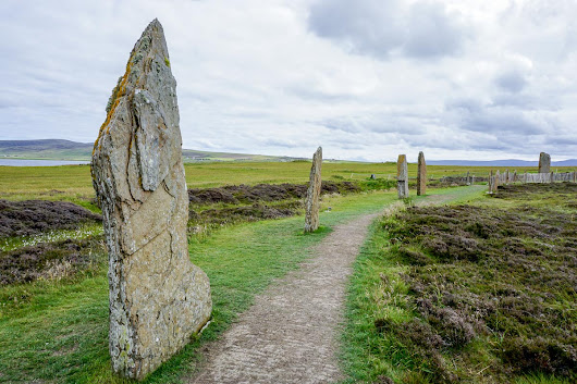 27 Amazing Things to Know Before You Visit Orkney - Migrating Miss