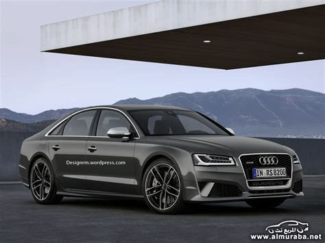 Audi Rs8 Download Foto, Gambar, Wallpaper   Film Bokep 69