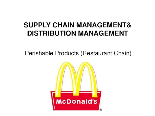 Zara strategy analysis   The Berkeley MBA   Rules of Fashion Supply Chain Management