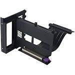Cooler Master Vertical Graphics Card Holder Kit Version 2 (MCA-U000R-KFVK01 )