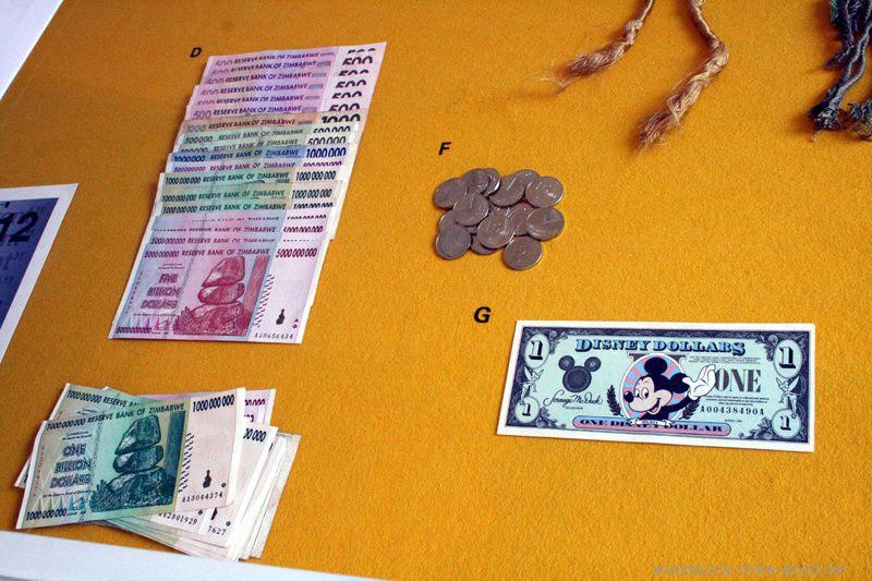 63 documenta13 d13 kassel 2012 wideblick.over-blog.de