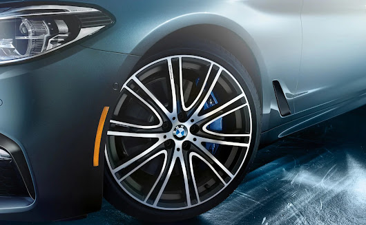 Fields BMW Winter Park | New Electric and Hybrid Car Technology From BMW
