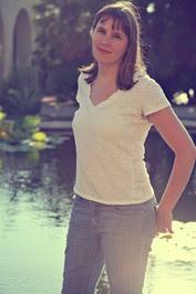 Jennifer L. Fry