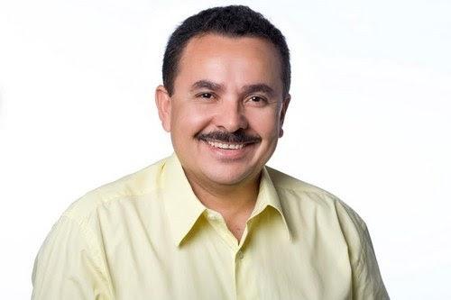 Maxaranguape: Confirmada condenação do ex-prefeito do município, Amaro Saturnino, por improbidade administrativa