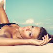Best Types of Self-Tanners for Fall | YBA