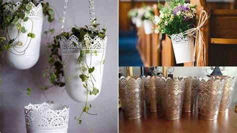 ikea products perfect   wedding wedding journal