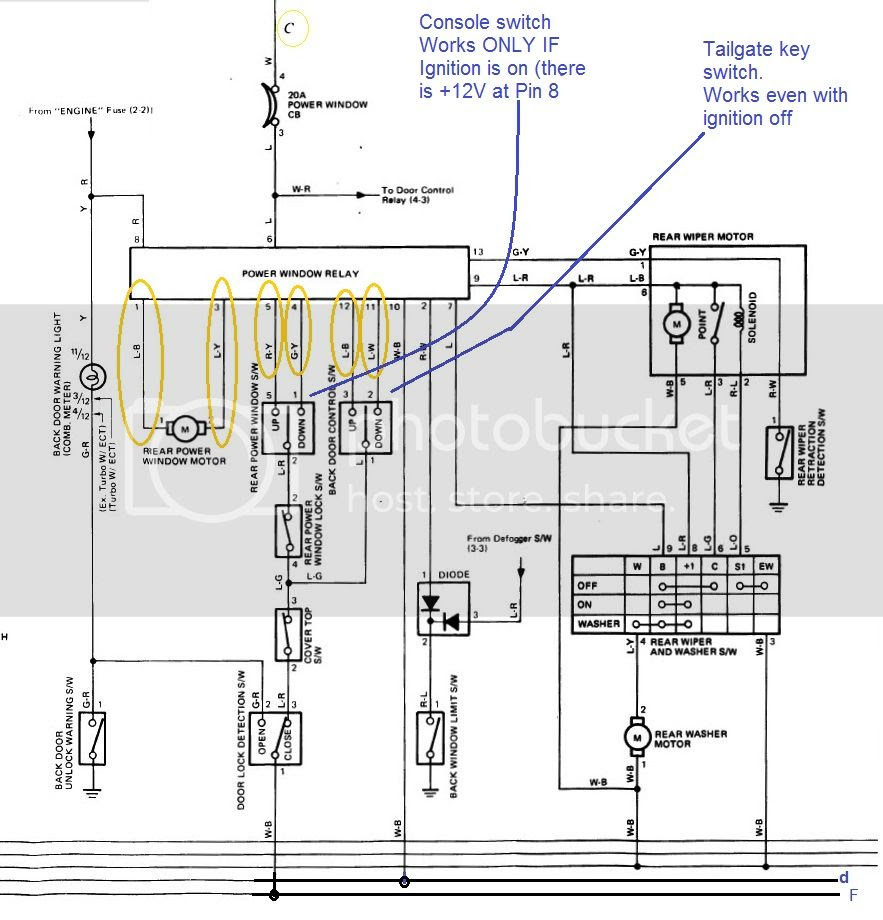 2013 Toyota 4runner Wiring Diagram Electrical Wiring Diagram Symbol Legend Begeboy Wiring Diagram Source