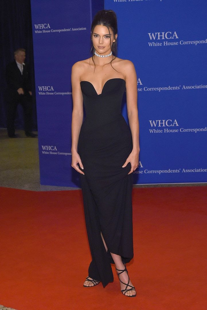 photo 102nd-white-house-correspondents-association-dinner-arrivals_zpsjzchk6a2.jpg