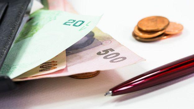 Todos los anlistas coinciden en que abrir una cuenta o empresa en un paraíso fiscal no es ilegal.