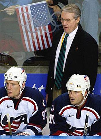 Herb Brooks photo Brooks2002coach.jpg