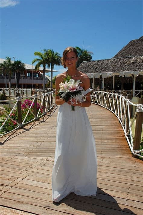 17 Best images about weddings in cuba on Pinterest