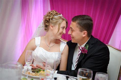 Zenfolio   GRIGPHOTO Wedding Photography & Videography