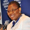 Former Minister, Oby Ezekwesili Bags International Appointment Along with Koffi Annan and Others