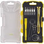 General Tools 660 Smart Phone Repair Kit