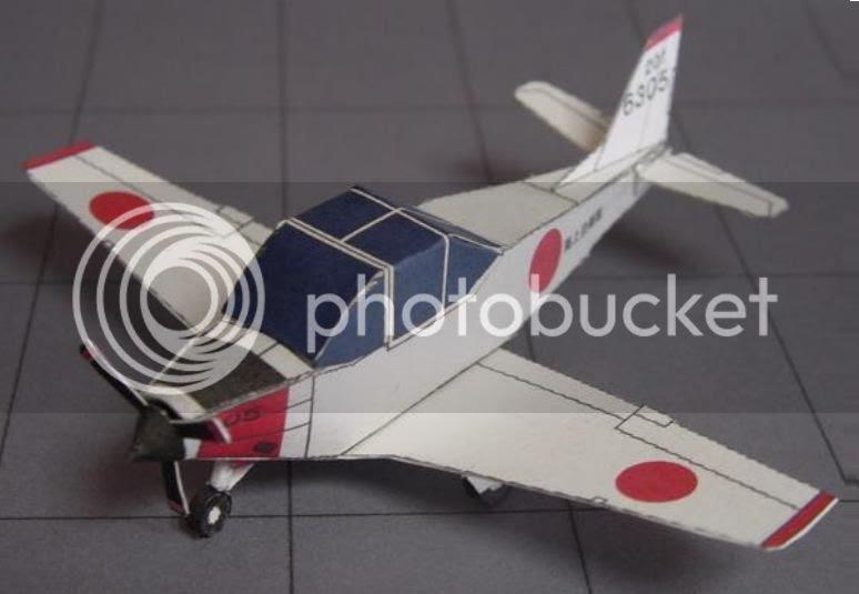 photo japannavyaircraftpapermodel001_zps0e147577.jpg