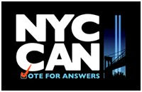 Click here to go to the 'New York City Can (NYCCan.org)' website!