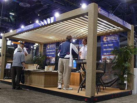 10 Green Products from the International Builders' Show - Popular ...
