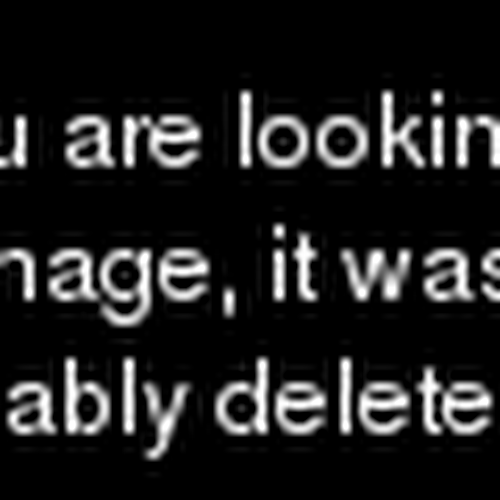 r/IAmA - I'm Mark Weinstein, founder/CEO of MeWe, the disruptive Facebook challenger with no ads, no spyware, no targeting, no political bias, no newsfeed manipulation, and NO BS. AMA!