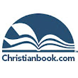 Christianbook.com: Jonathan Park #10: The Journey Home, Audio CDs:  Pat Roy: 9781941510285