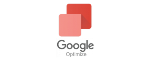 5 Tips to Help You Get Started with Google Optimize | GlowMetrics